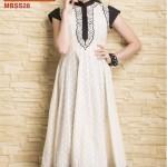 Meena Bazaar Formal Wear Collection 2013 For Women 001