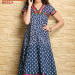 Meena Bazaar Formal Wear Collection 2013 For Women 0010