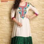 Meena Bazaar Formal Wear Collection 2013 For Women 0011