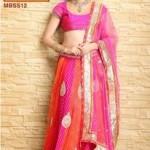 Meena Bazaar Formal Wear Collection 2013 For Women 0012