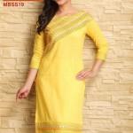 Meena Bazaar Formal Wear Collection 2013 For Women 002