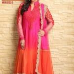Meena Bazaar Formal Wear Collection 2013 For Women 003
