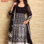 Meena Bazaar Formal Wear Collection 2013 For Women 005