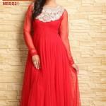 Meena Bazaar Formal Wear Collection 2013 For Women 006