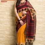 Meena Bazaar Formal Wear Collection 2013 For Women 007