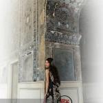 Mehma Farhan Bridal Wear Collection 2013 For Women 0011