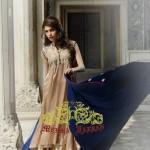 Mehma Farhan Bridal Wear Collection 2013 For Women 0014