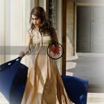 Mehma Farhan Bridal Wear Collection 2013 For Women 0017