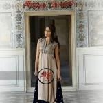 Mehma Farhan Bridal Wear Collection 2013 For Women 002