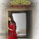 Mehma Farhan Bridal Wear Collection 2013 For Women 0020