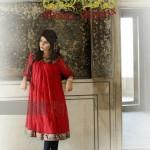 Mehma Farhan Bridal Wear Collection 2013 For Women 007