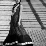 Mina Hasan New Formal Dresses 2013 for Women 002