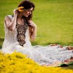 Mina Hasan New Formal Dresses 2013 for Women 006