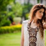 Mina Hasan New Formal Dresses 2013 for Women 007