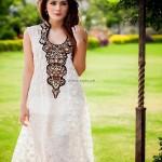 Mina Hasan New Formal Dresses 2013 for Women 008
