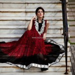 Mina Hasan New Formal Dresses 2013 for Women 010