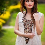 Mina Hasan New Formal Dresses 2013 for Women 011