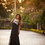 Mina Hasan New Formal Dresses 2013 for Women 012