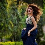 Mina Hasan New Formal Dresses 2013 for Women 013