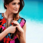 Mina Hasan New Formal Dresses 2013 for Women 014