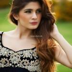 Mina Hasan New Formal Dresses 2013 for Women 015