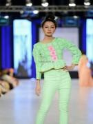 Mohsin Ali Collection at PFDC Sunsilk Fashion Week 2013 001