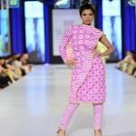 Mohsin Ali Collection at PFDC Sunsilk Fashion Week 2013 002
