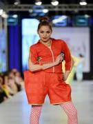 Mohsin Ali Collection at PFDC Sunsilk Fashion Week 2013 003