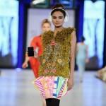 Mohsin Ali Collection at PFDC Sunsilk Fashion Week 2013 004