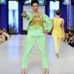 Mohsin Ali Collection at PFDC Sunsilk Fashion Week 2013 007
