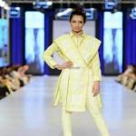 Mohsin Ali Collection at PFDC Sunsilk Fashion Week 2013 010