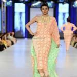 Mohsin Ali Collection at PFDC Sunsilk Fashion Week 2013 011