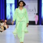 Mohsin Ali Collection at PFDC Sunsilk Fashion Week 2013 014