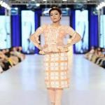 Mohsin Ali Collection at PFDC Sunsilk Fashion Week 2013 015