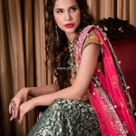 Mohsin Naveed Ranjha Summer Collection 2013 for Women 002