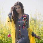 Mohsin Naveed Ranjha Summer Collection 2013 for Women 004