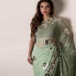 Mohsin Naveed Ranjha Summer Collection 2013 for Women 006