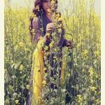 Mohsin Naveed Ranjha Summer Collection 2013 for Women 007