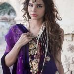 Mohsin Naveed Ranjha Summer Collection 2013 for Women 008