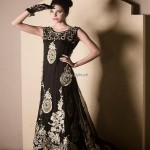 Mohsin Naveed Ranjha Summer Collection 2013 for Women 009