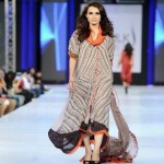 Moon Textile Collection at PFDC Sunsilk Fashion Week 2013 001