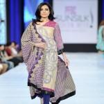 Moon Textile Collection at PFDC Sunsilk Fashion Week 2013 003