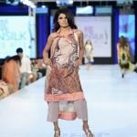 Moon Textile Collection at PFDC Sunsilk Fashion Week 2013 009