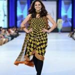 Moon Textile Collection at PFDC Sunsilk Fashion Week 2013 014