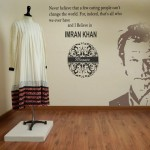 Mosaic by Sundus Naya Pakistan Collection 2013 For Imran Khan 003