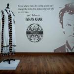 Mosaic by Sundus Naya Pakistan Collection 2013 For Imran Khan 005