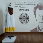 Mosaic by Sundus Naya Pakistan Summer Collection 2013 008