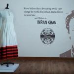Mosaic by Sundus Naya Pakistan Summer Collection 2013 011