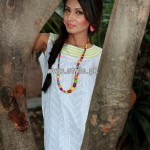 Munaxa Casual Wear Collection 2013 For Summer 006