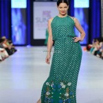 Muse Collection at PFDC Sunsilk Fashion Week 2013 001